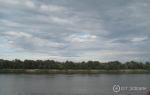 Енотаевка — место для рыбака