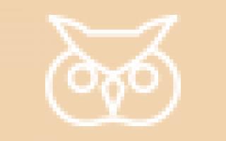 База отдыха «Донские зори» — описание и отзывы