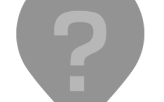Гостевой дом «Демидовка» — описание и отзывы