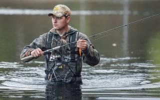 Выбираем костюм для охоты и рыбалки — что нужно знать покупателю