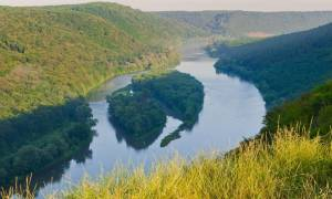 Где можно отдохнуть в Ивано-Франковске?