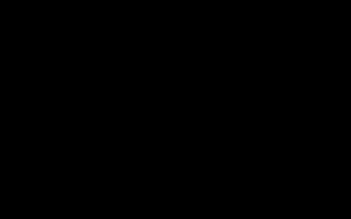 Пруд Зеленый Шум — место для рыбака