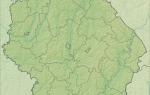 Нару-Тамбов