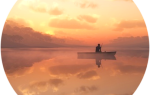 Рыбалка в Краснодарском крае с Александром