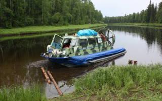Рыбалка в Туруханске с Дмитрием