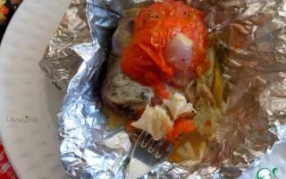 Сом в мультиварке — рыбные рецепты