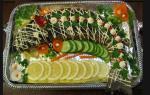 Пеленгас в молоке в духовке — рыбные рецепты
