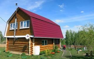 Гостевой дом «Другая жизнь» — платные водоемы