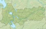 Казара