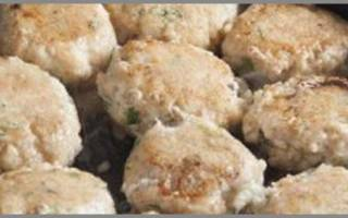 Жареный сом — рыбные рецепты